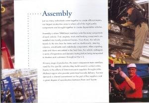 Toyota Brochure Lg