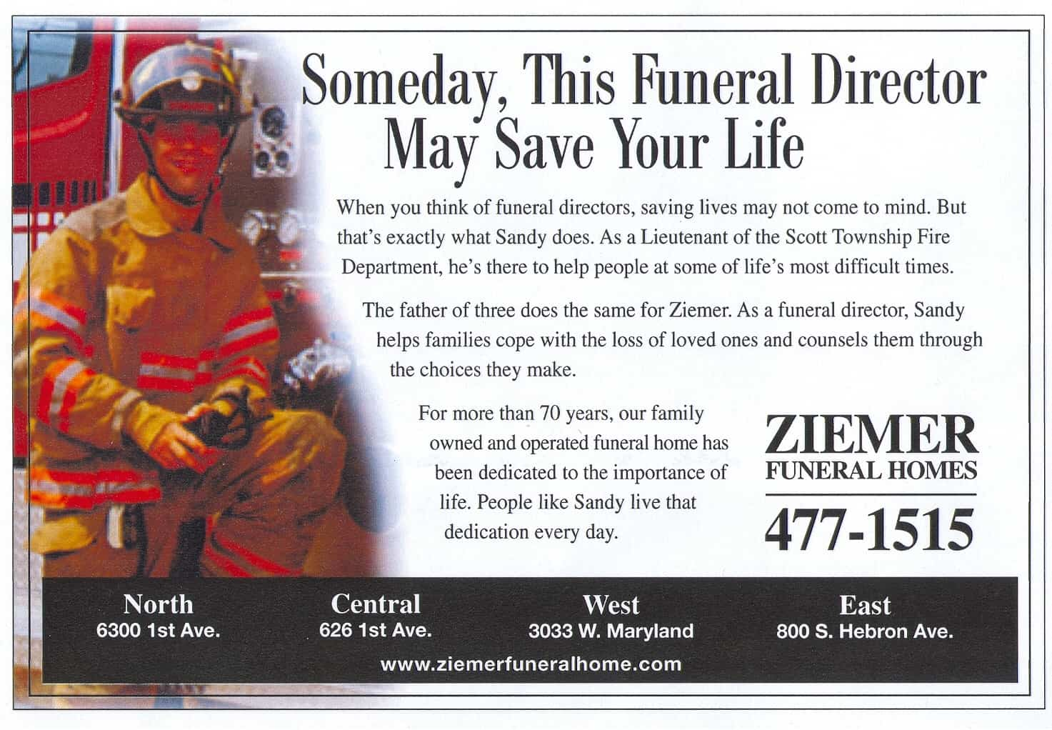 business objectives funeral home Home / business / word templates / 25+ funeral program templates – pdf, psd, doc you may also like  8+ pet funeral program templates  you may also like.