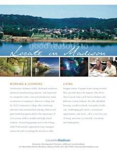 madison-brochure